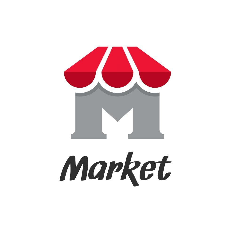 سوق تركيا