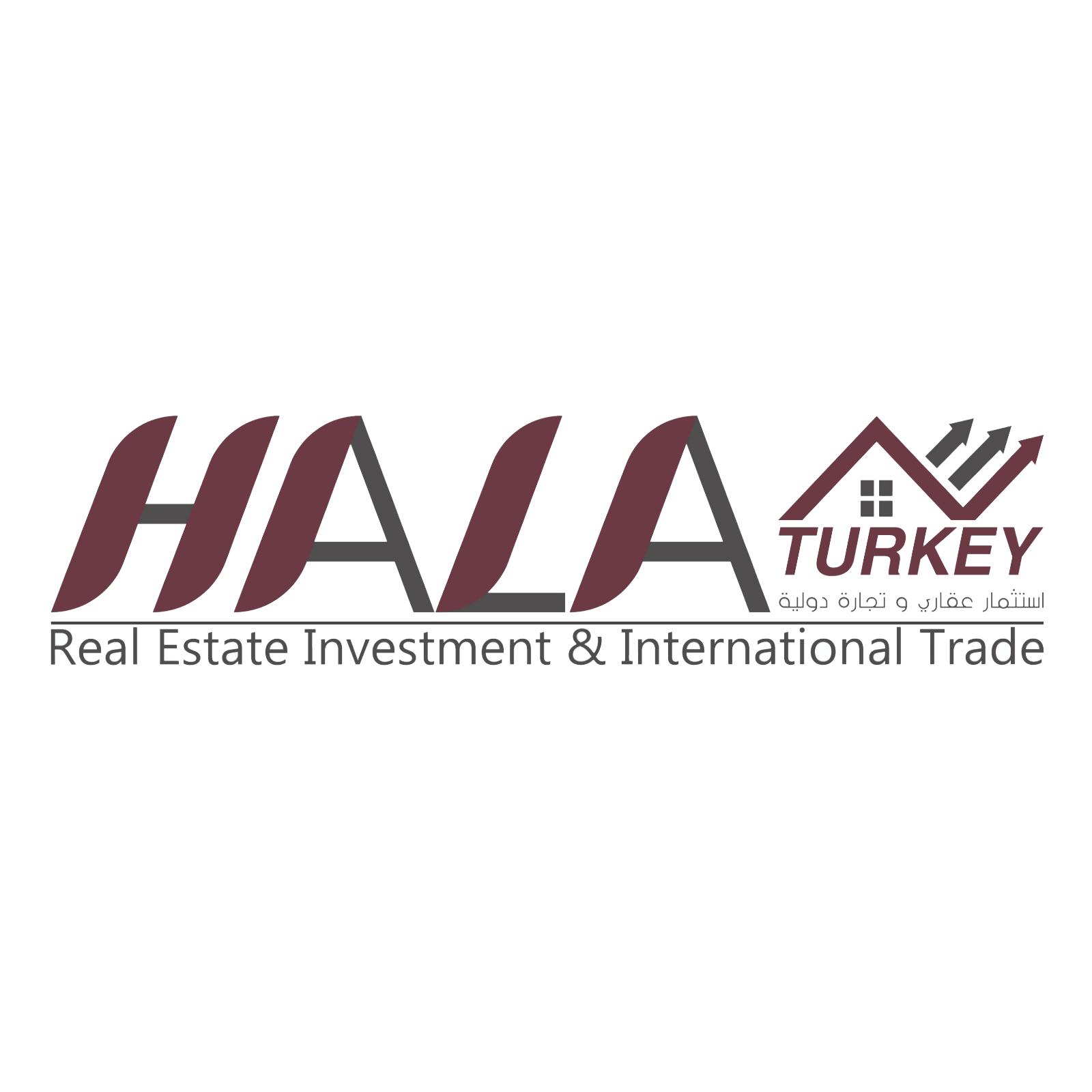 Hala  Turkey